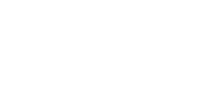 Allied Electronics PL