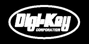 Digi-Key PL