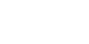 Future Electronics PL