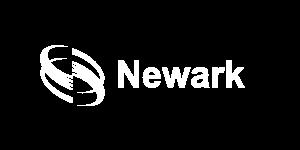 Newark PL