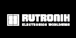 Rutronik PL