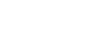 Online components PL